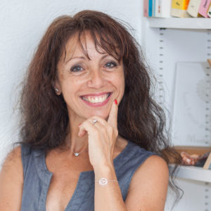 Antonella Gibilisco